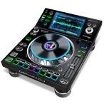 DENON DJ SC5000 Prime (USBフラッシュメモリ16GBプレゼント)