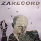 "Noka & M.Cue, Electrofood_CH, Symatic - Zarecord (12"" レコード バトルブレイクス)"