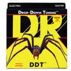 DR / Drop-Down Tuning(11-65) (DDT7-11/7弦ギター用)