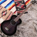 Fender Acoustics / FSR T-Bucket Bass Black Burst / アウトレット特価