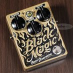 DR.NO / BLACK MAGIC
