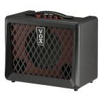 VOX ヴォックス / VX50-BA 真空管ベースアンプ