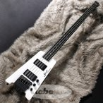 Steinberger ������������� / Spirit XT-2 (White)