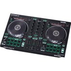 Roland DJ-202 (期間限定Serato DJライセンス付属)