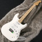 Fender MEX / EOB Sustainer Stratocaster (Made In Mexico)