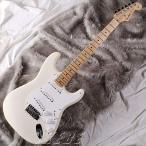 Fender フェンダー USA / American Vintage '56 Stratocaster (Aged White Blonde) / 本数限定アウトレット超特価
