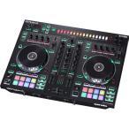 DJ-505 (Serato DJ & Serato DJ TOOL KIT ライセンス付属)