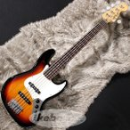 Fender MEX / Standard Jazz Bass V (Brown Sunburst/Rosewood) / ���祤�����ò�