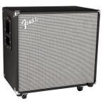 Fender USA / RUMBLE 115 Cabinet / ¨Ǽ��ǽ / �ݥ����5��