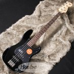 Squier by Fender / Affinity Series Precision Bass PJ (Black) / �����ȥ�å��ò�