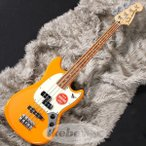 Fender MEX / Mustang Bass PJ (Capri Orange) / �ܿ������ò�