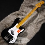 Fender Made in Japan Traditional / Traditional 50s Precision Bass (Black) / �ò�