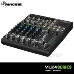 MACKIE 802-VLZ4