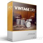 XLN Audio Addictive Drums2 Vintage Dry ADPak