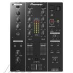 Pioneer ( パイオニア ) DJM-350(フラッシュメモリ8GBプレゼント)
