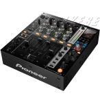 Pioneer (パイオニア)DJM-750-K (ブラック)