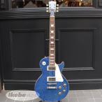 Edwards エドワーズ / E-LP-108SD (Blue Sparkling) / アウトレット特価