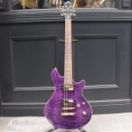 Edwards エドワーズ / E-PO-105D/QM (See Thru Purple) / アウトレット特価
