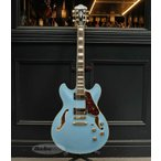 ibanez as - Ibanez アイバニーズ / Artcore AS83-STE (SPOT MODEL) / アウトレット特価
