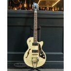 Duesenberg デューセンバーグ / DTV-CPL Starplayer TV (Creamy Pealoid) / 特価