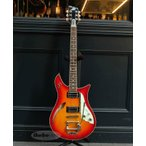 Duesenberg デューセンバーグ / DDC-FB Double Cat (Fire Burst) / 特価