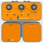 SOURCE AUDIO / SA102 Motion Controlled Phaser-Flanger / 特価