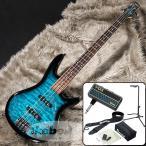 Ibanez / GSR370-TMS / VOX amPlug 2 for Bass ���쥭�١�������1BOX���å�
