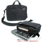 デジタルDJコントローラーに最適なバッグ!