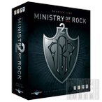 EASTWEST  MINISTRY OF ROCK 2 (数量限定キャンペーン特価)