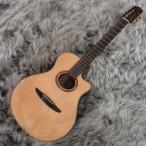 エレガットギター YAMAHA ヤマハ / NTX1200R