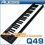 ALESIS Q49