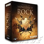 EastWest Quantum Leap Ministry Of Rock (数量限定キャンペーン特価)