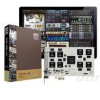 Universal Audio UAD-2 OCTO CUSTOM (UAD-2期間限定特別価格プロモ)