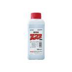 除草剤 ザクサ液剤 500ml Meiji Seika ファルマ