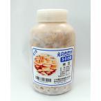 キノコ種菌 (種駒菌) えのきたけ(エノキタケ) 2号駒菌 500駒