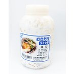 キノコ種菌 種駒菌 むきたけ(ムキタケ)駒菌 500駒