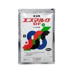 殺虫剤 エスマルクDF  500g