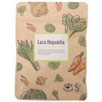 ショッピングボタニスト Lara Republic 葉酸サプリメント 120粒 2袋セット