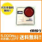 麺打ちセットA-1230