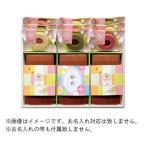 送料無料 長崎カステラ&バウムクーヘンギフト(木箱入) NCB-50[代引き不可]