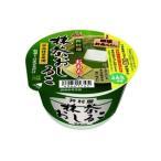 井村屋 カップ抹茶おしるこ 30g×20入