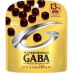 メンタルバランスチョコレート GABA ビター スタンドパウチ 10袋