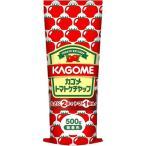 カゴメ トマトケチャップ 500g×10入