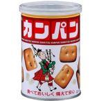 三立製菓 缶入カンパン 100g×12入