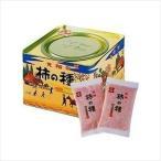 浪花屋製菓 元祖 柿の種(進物缶)ギフト K10