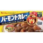 ハウス食品 バーモントカレー(辛口) 230g×10入