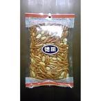 松川屋 徳用柿ピーナッツ(落花生は中国産) 165g×5入