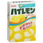 明治 ハイレモン 18粒×10入