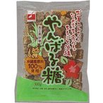 三井製糖 スプーン やんばる糖 300g×5入