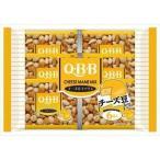 六甲バター チーズ豆ミックス 6袋×6入